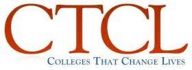 CTCL College Fair Comes to Bay Area