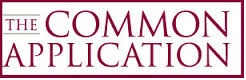 Common Application 2017-2018 Prompts