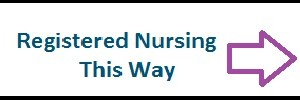 RN Programs – Understand Your Options