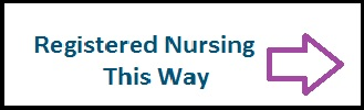 Registered Nursing This Way